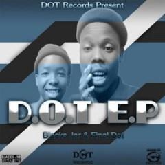 D.O.T BY Black Jnr X Final Dot